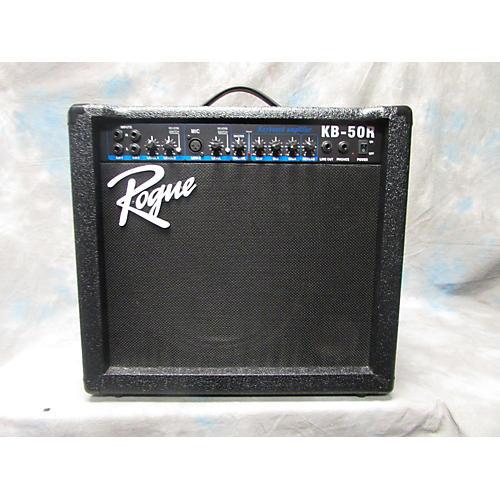 Rogue KB50-R Keyboard Amp