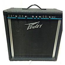 Peavey KB60 Bass Combo Amp