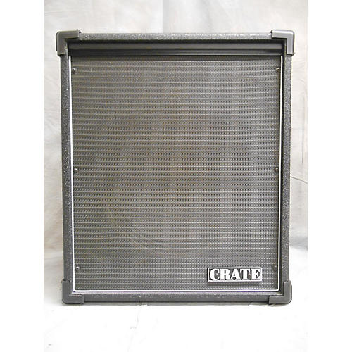 Crate KBA-60 Keyboard Amp