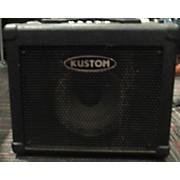 Kustom KBA16 Guitar Combo Amp