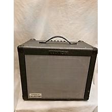Kustom KBA30 Bass Combo Amp