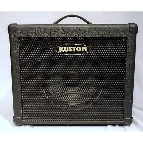 Kustom KBA30 Guitar Combo Amp