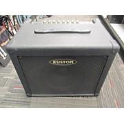 Kustom KBA35XDFX Guitar Combo Amp