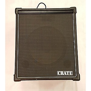Pre-owned Crate KBA60 Keyboard Amp