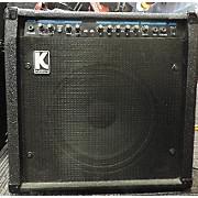 Kustom KBA80 Keyboard Amp