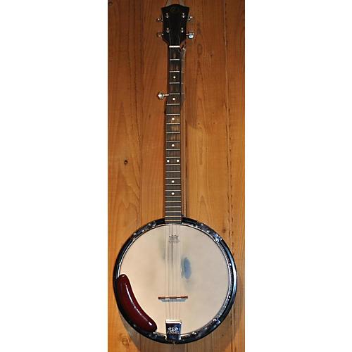Kay KBJ10 Banjo