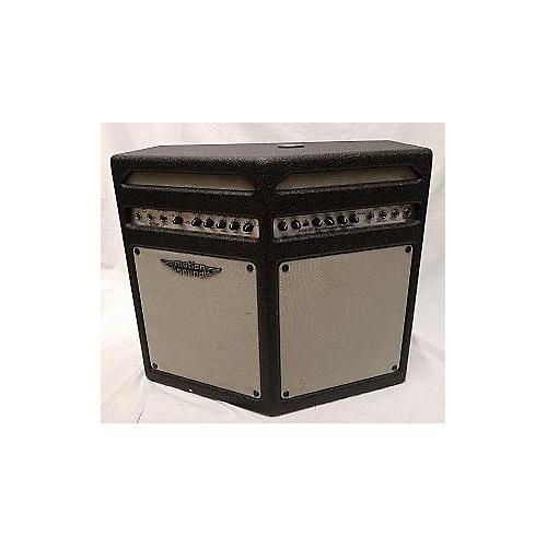 used motion sound kbr3 d keyboard amp guitar center. Black Bedroom Furniture Sets. Home Design Ideas