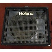 Roland KC-100 Keyboard Amp