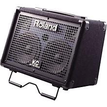Roland KC-110 Battery-Powered Keyboard Amplifier Level 1