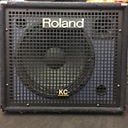 Roland KC-150 Keyboard Amp