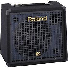 Roland KC-150 Keyboard Combo Amp Level 1
