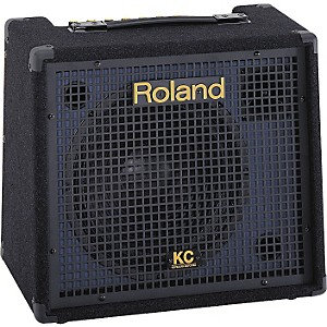 Roland KC-150 Keyboard Combo Amp by Roland