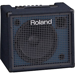 Roland KC-200 Keyboard Amplifier by Roland