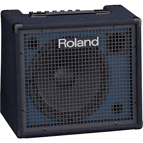 roland kc 200 keyboard amplifier guitar center. Black Bedroom Furniture Sets. Home Design Ideas