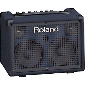 Roland KC-220 Keyboard Amplifier