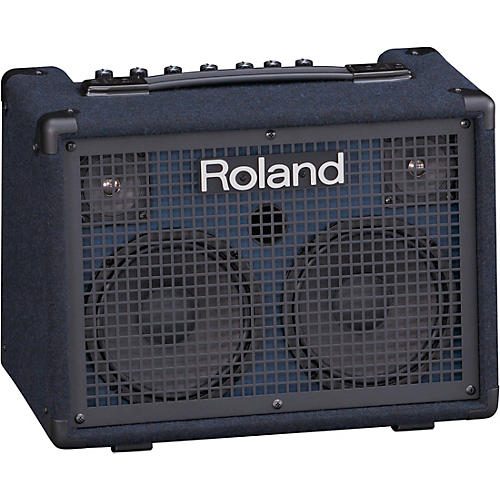 roland kc 220 keyboard amplifier guitar center. Black Bedroom Furniture Sets. Home Design Ideas