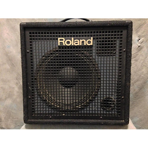 Roland KC-300 Keyboard Amp-thumbnail
