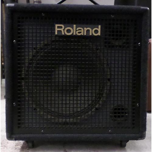 Roland KC-300 Keyboard Amp