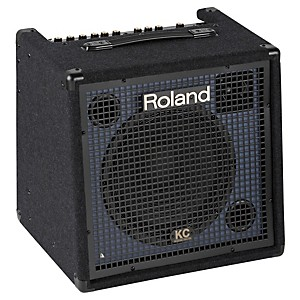 Roland KC-350 120 Watt Keyboard Combo Amp by Roland