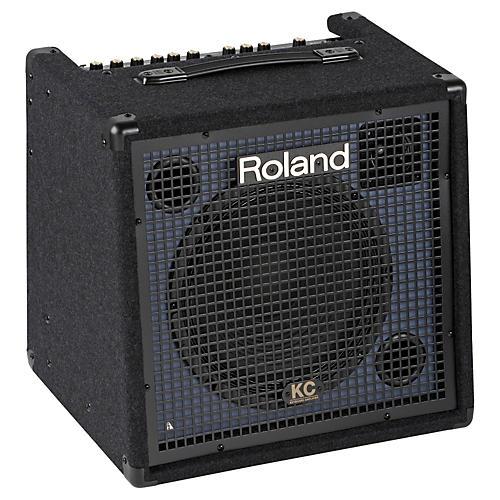 roland kc 350 120w keyboard combo amp guitar center. Black Bedroom Furniture Sets. Home Design Ideas