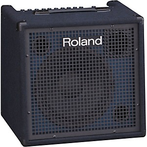 Roland KC-400 Keyboard Amplifier by Roland
