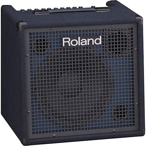 roland kc 400 keyboard amplifier guitar center. Black Bedroom Furniture Sets. Home Design Ideas