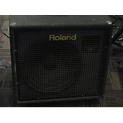 Roland KC-500 Keyboard Amp