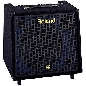 Roland KC-550 180 Watt Keyboard Amp by Roland