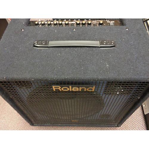 Kustom KC 550 Keyboard Amp