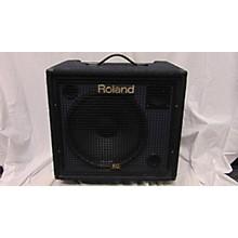 Roland KC-550 Keyboard Amp