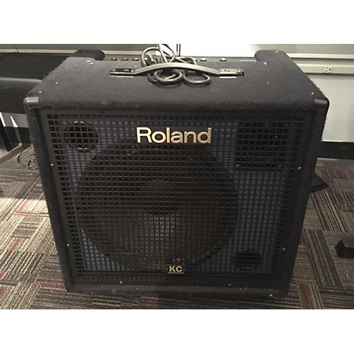 Roland KC-550UC Keyboard Amp-thumbnail