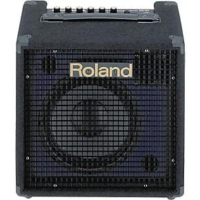 roland kc 60 keyboard amplifier guitar center. Black Bedroom Furniture Sets. Home Design Ideas