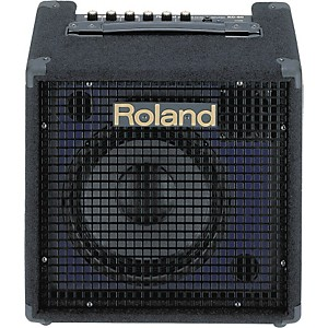 Roland KC-60 Keyboard Amplifier by Roland