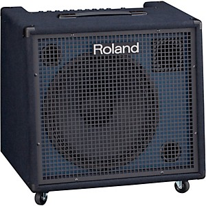 Roland KC-600 Keyboard Amplifier by Roland