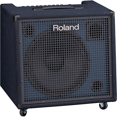 roland kc 600 keyboard amplifier guitar center. Black Bedroom Furniture Sets. Home Design Ideas