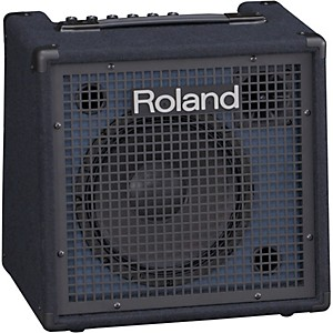 Roland KC-80 Keyboard Amplifier by Roland