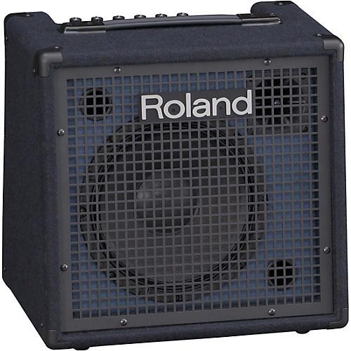 roland kc 80 keyboard amplifier guitar center. Black Bedroom Furniture Sets. Home Design Ideas