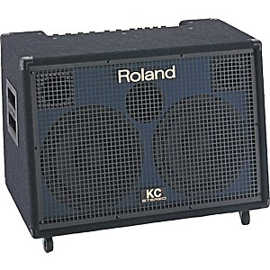 Roland KC-880 Stereo Keyboard Amplifier by Roland
