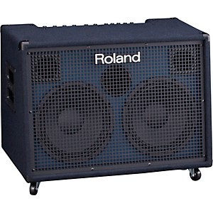 Roland KC-990 Keyboard Amplifier by Roland