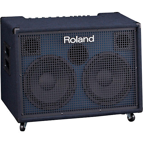roland kc 990 keyboard amplifier guitar center. Black Bedroom Furniture Sets. Home Design Ideas