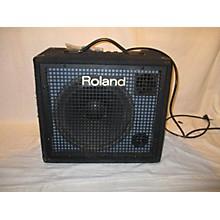 Roland KC100 1x12 60W Keyboard Amp