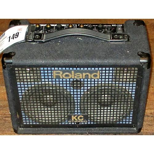 Roland KC110 Keyboard Amp-thumbnail