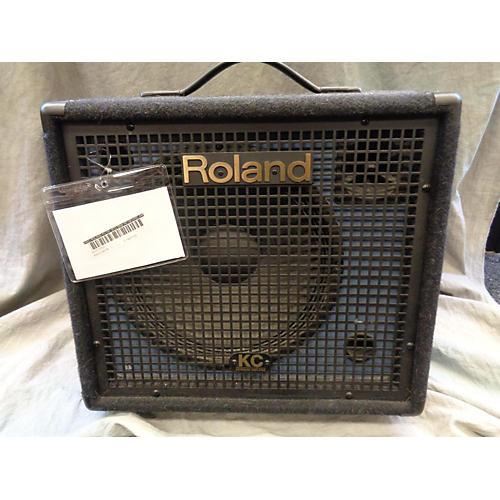 Roland KC150 1x12 65W Keyboard Amp-thumbnail