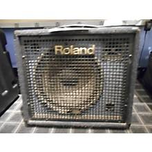 Roland KC150 1x12 65W Keyboard Amp
