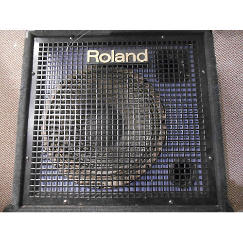 Roland KC300 1X12 Keyboard Amp