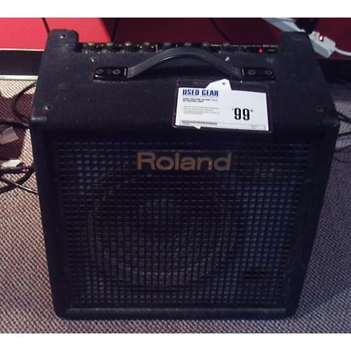 Roland KC300 1x12 Keyboard Amp-thumbnail