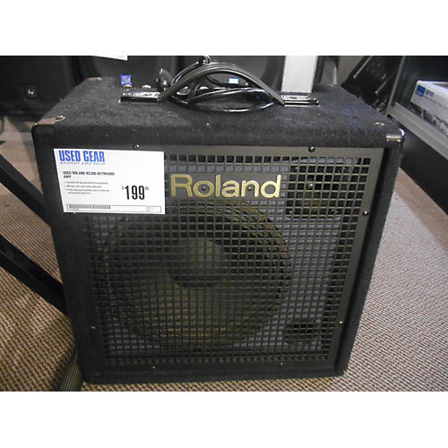 Roland KC300 Keyboard Amp