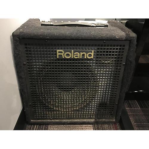 Roland KC300 Keyboard Amp-thumbnail