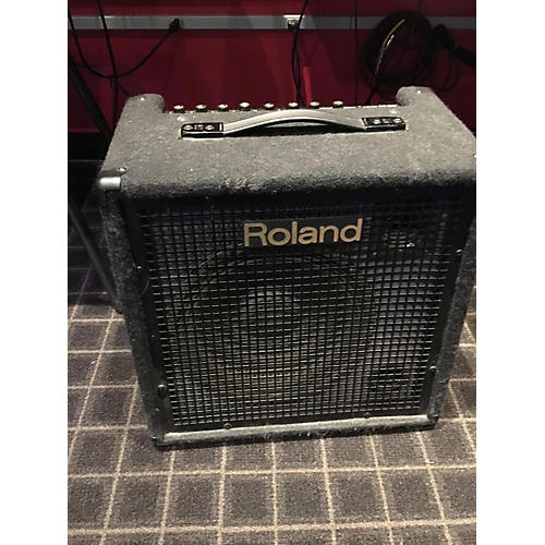 Roland KC300 Keyboard Amp
