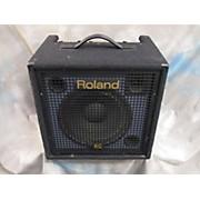 Roland KC350 1x12 120W Keyboard Amp
